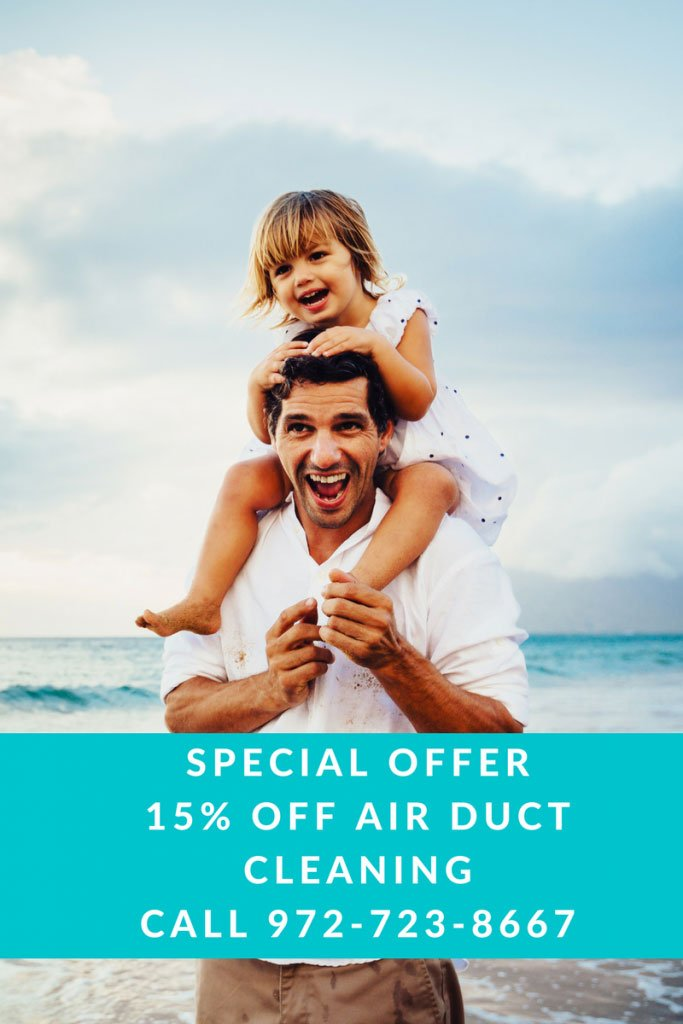 special offer 15 off air duct cleaning call