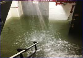 Towers Restoration and Cleaning in Burleson, Texas, 76009