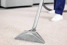 Towers Restoration and Cleaning in Grand Prairie, Texas, 75050