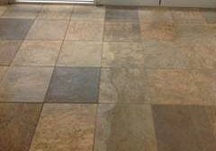 services-tile-and-grout